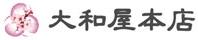 야마토야 혼텐 (大和屋本店)