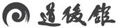 도고칸 (道後舘)