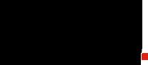아타미 후후 (熱海ふふ)