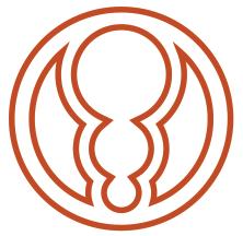 다이이치 타키모토칸 (第一滝本館)