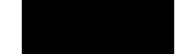 하코네 긴유 (箱根吟遊)