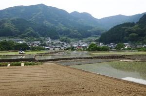 九州ドライブ_title01