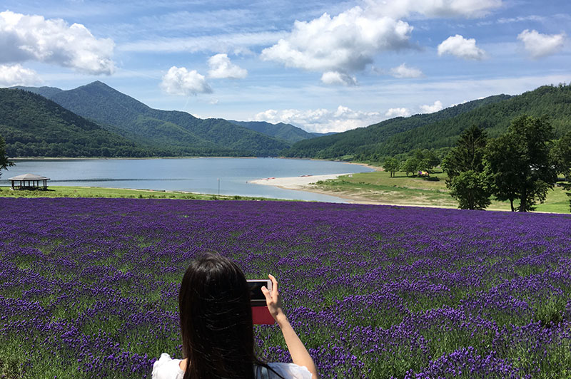 ドライブ北海道2_25