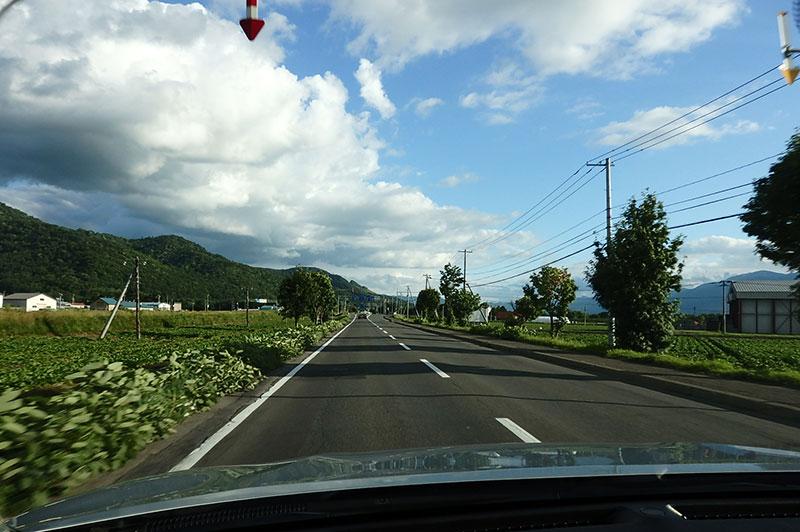 ドライブ北海道1_30