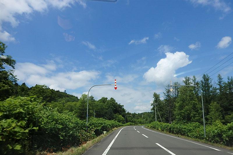 ドライブ北海道1_09