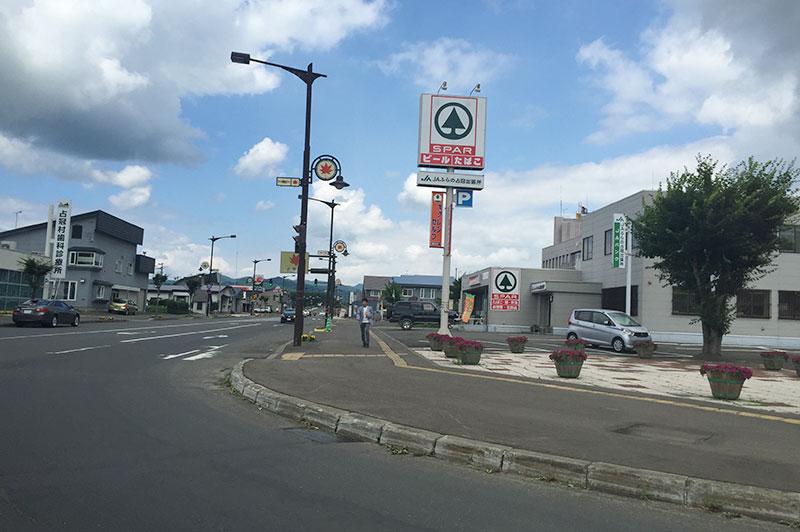 ドライブ北海道1_10