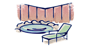 rooms_with_private_open-air_baths