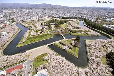 05函館s_湯の川