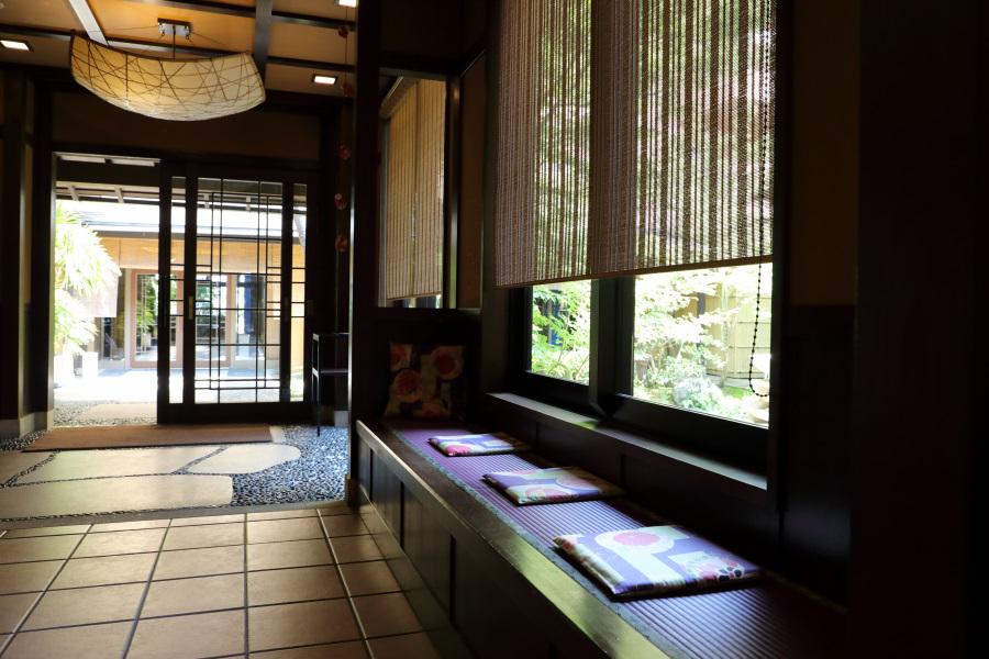 2-04_hanakaido-370