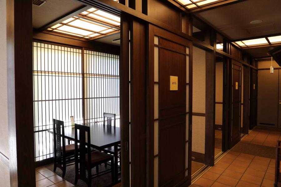 2-07_hanakaido-354