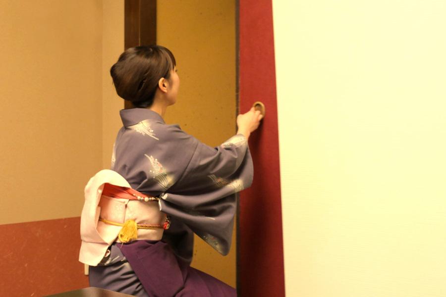 2-11_hanakaido-500-1
