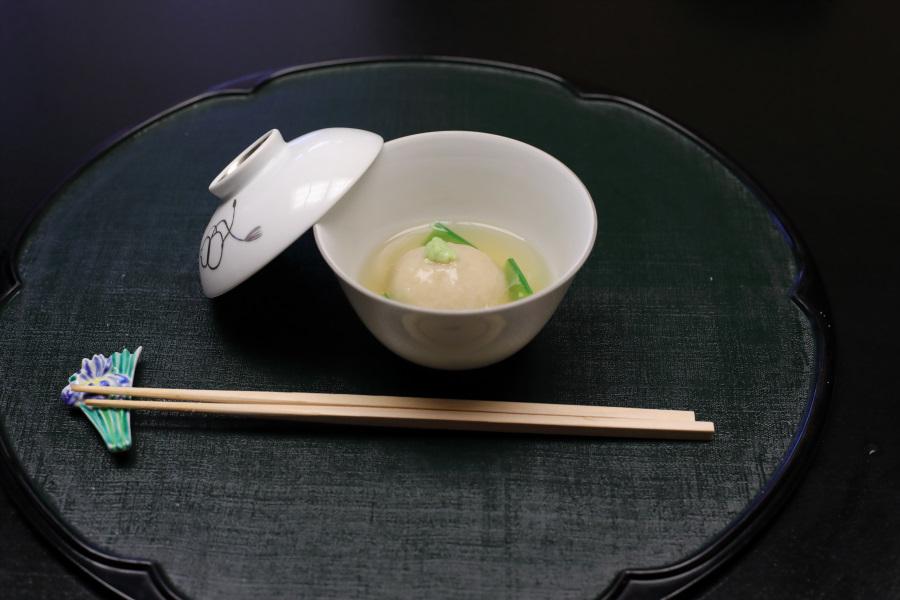 2-20_hanakaido-516