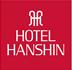 호텔 한신 오사카 (ホテル阪神大阪)