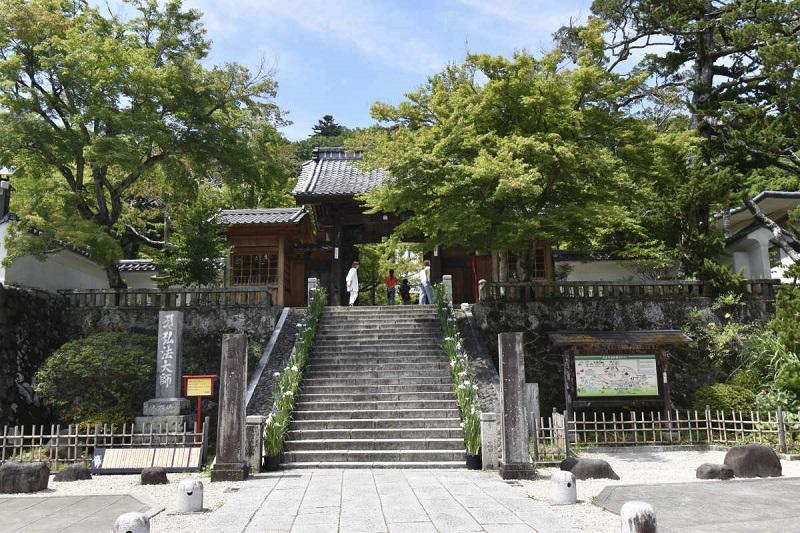 17_shuzenji (5-1)