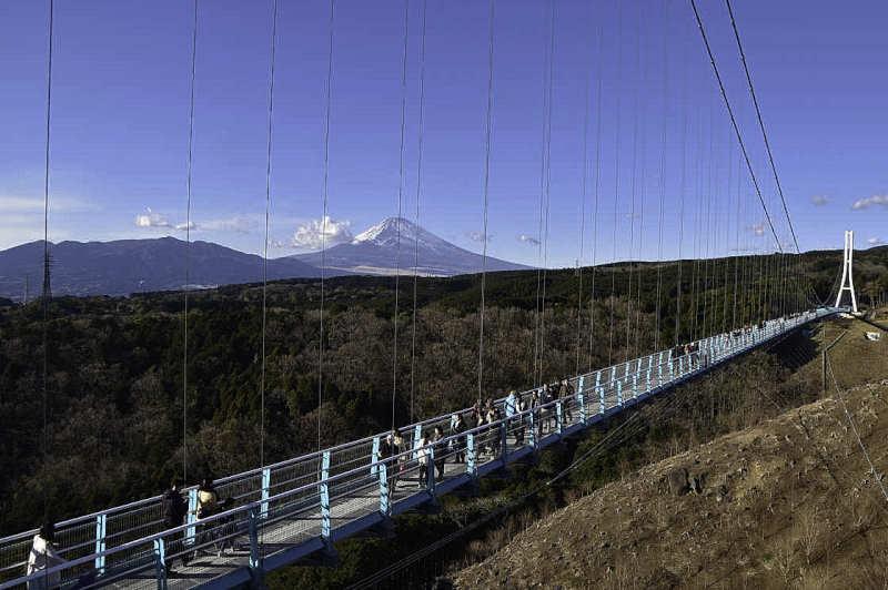 23_Mishima-sky-walk (61-518)