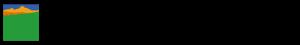 라비스타 후지 가와구치코 (ラビスタ富士河口湖)